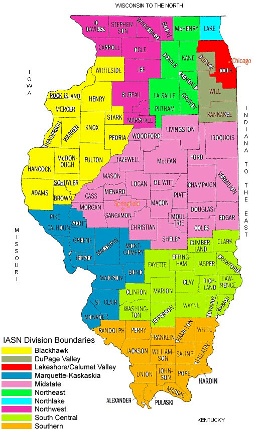 iasn-division-map